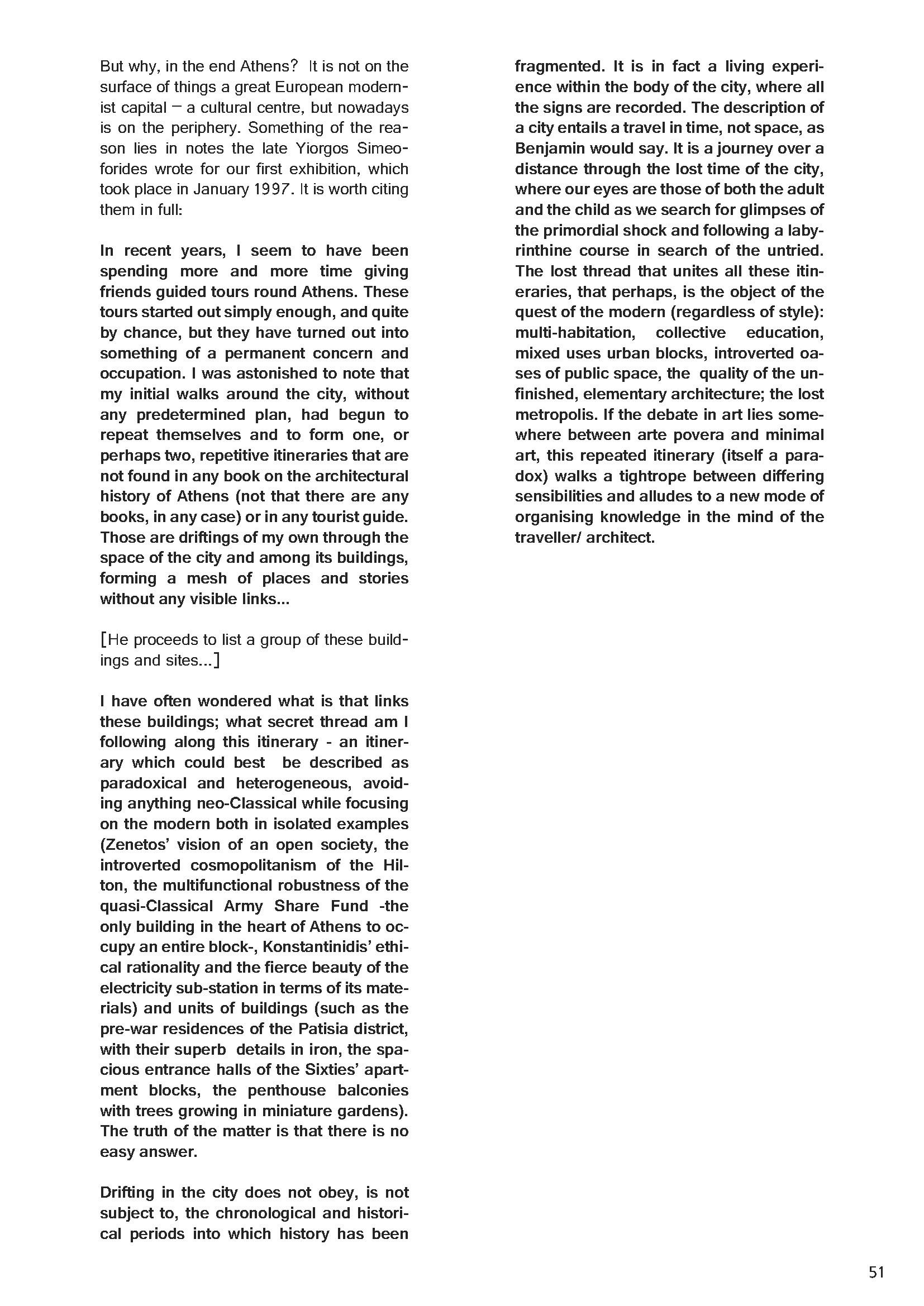 Binder1_Page_05