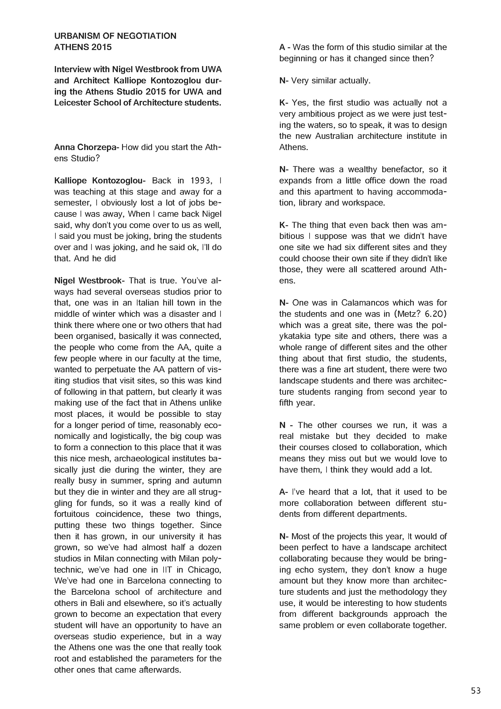 Binder1_Page_07