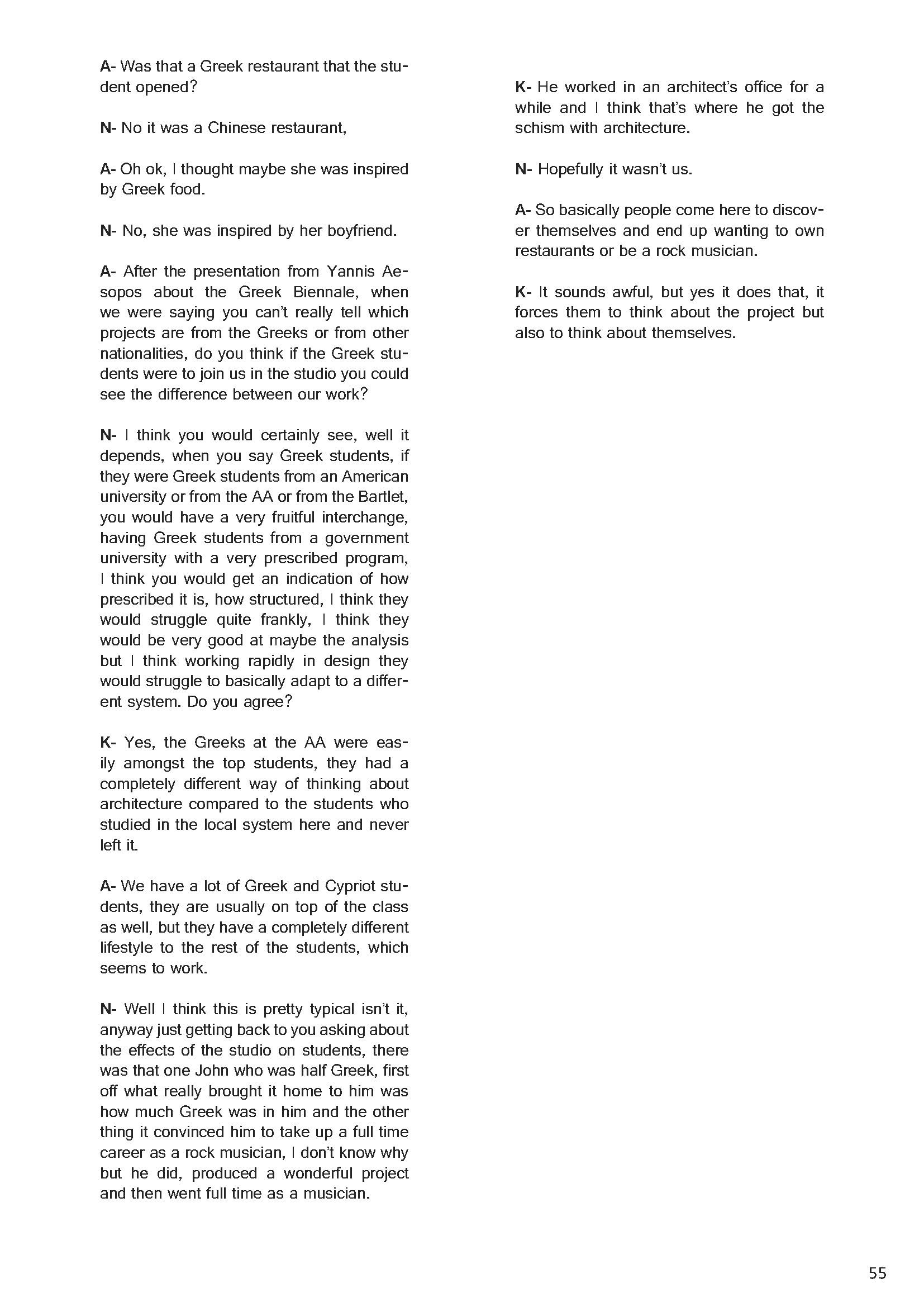 Binder1_Page_09